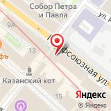 Издательство Сергея Бузукина