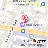 ООО Центр персональных услуг и информации