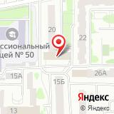 ЗАО Барс-Рекордс