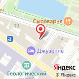 ООО Полимедиа-Казань
