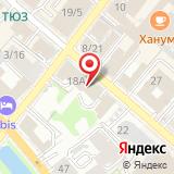Военный следственный отдел следственного комитета РФ по Казанскому гарнизону
