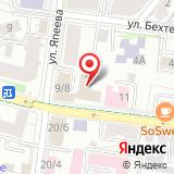 Управление МВД РФ по г. Казани
