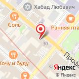 ООО Центр оперативной печати