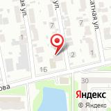 Волжск-Авто