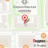 ООО Майнд-Медиа Аутдор