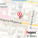 Главное следственное Управление МВД по Республике Татарстан
