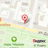 Казанский гарнизонный военный суд