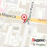 Информационный центр МВД по Республике Татарстан
