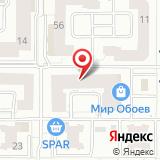 РусКомпТорг