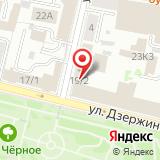 МВД по Республике Татарстан