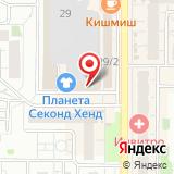 Vinylkzn.ru