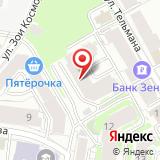 ООО Врачебная практика Джаннис