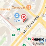Билетлар.ру