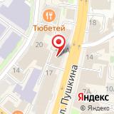 ООО Бюро Кредитных Услуг