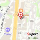 ООО Пейджлукер