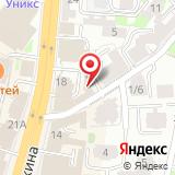 Отель на Щапова