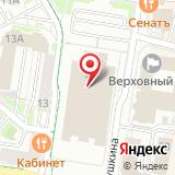 Отдел координации антинаркотической работы Аппарата Кабинета Министров Республики Татарстан