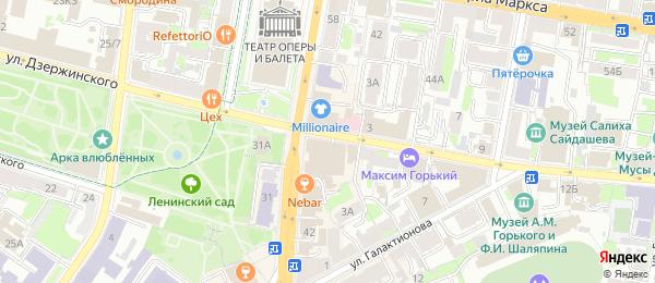 Анализы в городе Казань в Lab4U