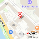 ООО МаркФинанс Гарант