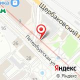 ООО Интурист-Казань
