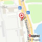 Казанская ТЭЦ-1