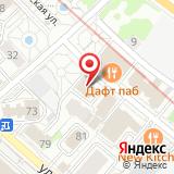 Управление социальной защиты г. Казани