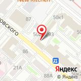 ООО Иокогава Электрик СНГ