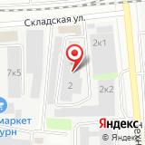 ООО Маджента Казань
