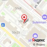 ООО Лазерный центр Республики Татарстан