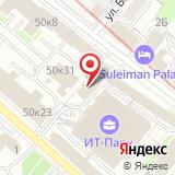 ООО ШТРИХ-М КАЗАНЬ