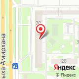 Центр гигиены и эпидемиологии в Республике Татарстан