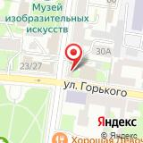 Музей Е.А. Боратынского