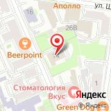 Татарское агентство интеллектуальной собственности Республики Татарстан