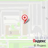 ООО Центр ККМ сервис