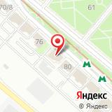 ЗАО Солид Банк