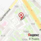 ЗАО Аудит-Информ