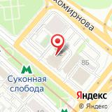 ПАО Казанские тепловые сети