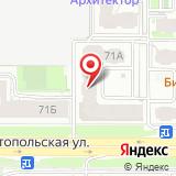 Рыбалка.ру