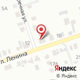 Управление Пенсионного фонда России в Волжском районе Республики Марий Эл
