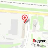 ООО СКС-Комплекс