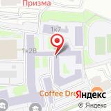 Известия КГАСУ