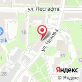 Казанская прокуратура по надзору за соблюдением законов в исправительных учреждениях
