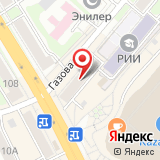 ПАО Банк Татарстан Сбербанка России