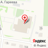 Культурно-спортивный центр им. 50 лет Победы