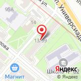 СПМ-Казань