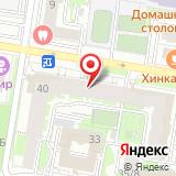 ООО Центр современной ортопедии