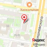 ООО Евроазиатский регистратор