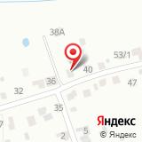 Фотокопировальный центр на ул. Ленина, 38