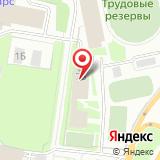 Федерация бокса Республики Татарстан