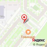 ООО Центр Европейского Педикюра